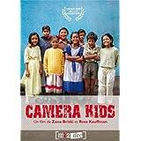 Camera kids