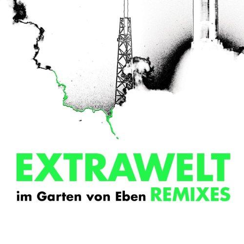 Im Garten Von Eben Anniversary...