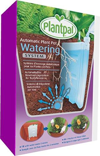 sistema-de-riego-plantpal-convertir-cualquier-autorriego-diseno-de-maceta-de-planta-a-un-bote-en-mac