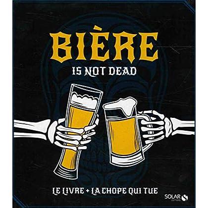 Bière is not dead