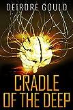 Cradle of the Deep (Ex Situ Book 2)