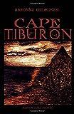 Cape Tiburon