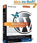 WordPress 3: Das umfassende Handbuch....