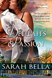 Delilah's Passion