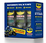 WD40 Specialist