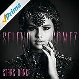 Stars Dance (Amazon Exclusive)