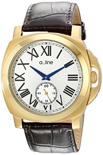 A-Line 80007-YG-02-BR