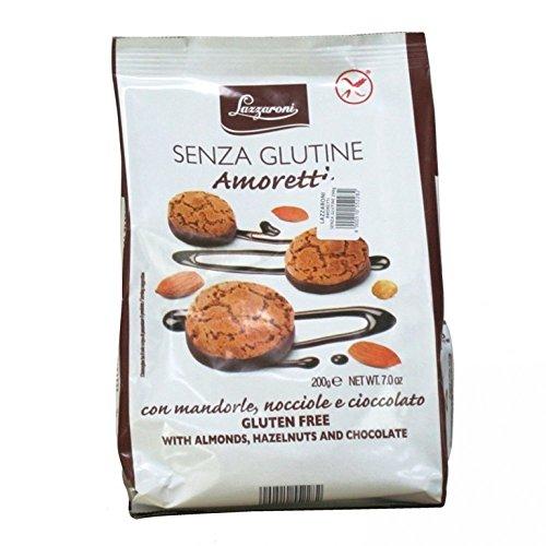 lazzaroni-amoretti-pasticcini-mandorla-nocciola-e-cioccolato-senza-glutine-200g
