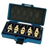 Generic tappo tappo coppa Otive ca chiave fill Plug tappo scarico chiave set Automotive auto corpo chiave set per cambio olio Ool fil set