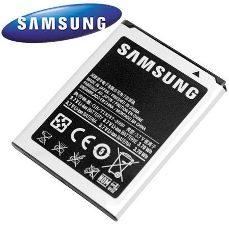 SAMSUNG ON5 COMPATIBLE 2600 mAH Li-Ion Battery for Samsung Galaxy ON5 WITH 6 MONTHS WARRANTY
