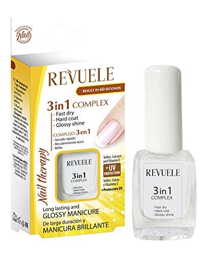 revuele-top-coat-complexe-3-en-1