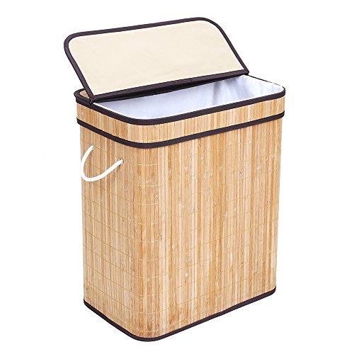 songmics-72-l-cesto-de-bambu-para-la-colada-color-marron-claro-canasta-para-lavanderia-plegable-tapa