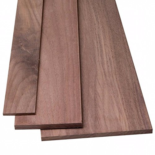 black-walnut-hobby-craft-boards-2-1-1-2-3-4