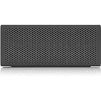 Braven 705 Enceinte Portable Bluetooth sans Fil - Gris/Noir