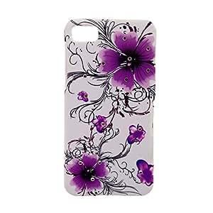 Glitter Hard Back Case Cover For Blackberry Z10