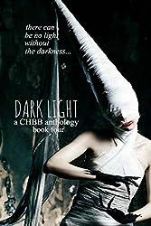 Dark Light 4: Volume 4 (Dark Light Series)
