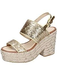 35abcf7fffa Amazon.co.uk  sara lopez  Shoes   Bags