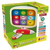 Lisciani-Giochi-49820-Carotina-Baby-Smart-TV-Giocattolo-Elettronico