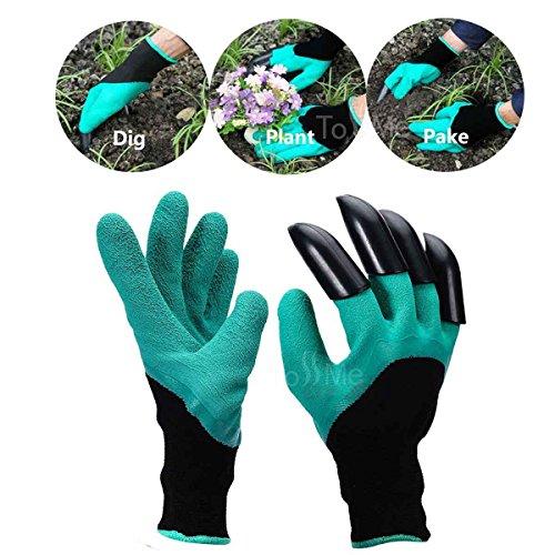 tome-genie-guantes-de-jardineria-con-construido-en-garras-para-la-excavacion-de-plantacion-jardin-pl