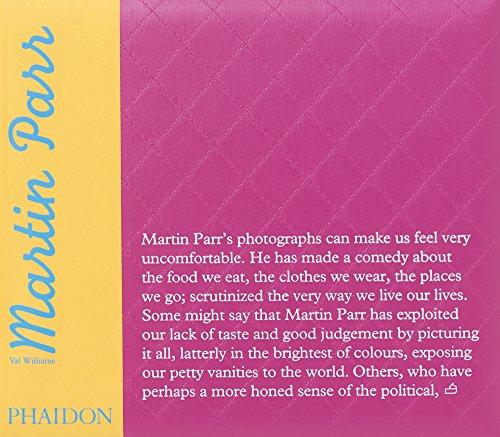 Martin Parr (Fotografia)