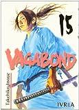 Takehiko Inoue (japonés) Cómics y manga