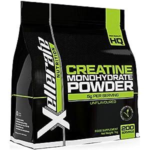 creatina-vegana-1kg