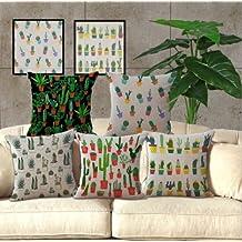 suchergebnis auf f r kaktus kissen. Black Bedroom Furniture Sets. Home Design Ideas