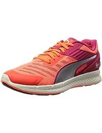 Puma Ignite V2, Zapatillas de Running, Mujer