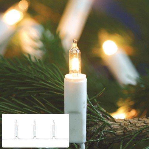 matches21-mini-lichterkette-50-flammig-weisses-kabel-klare-kerzen-fur-innen-150-cm-zuleitung