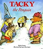 [Tacky The Penguin] [Autor: Helen Lester] [Dec-2010]
