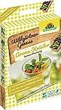 Neudorff selvatici giardinieri godono di erbe aromatiche 2 x 2 g