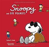 Image de Peanuts Mini: Snoopy und die Peanuts