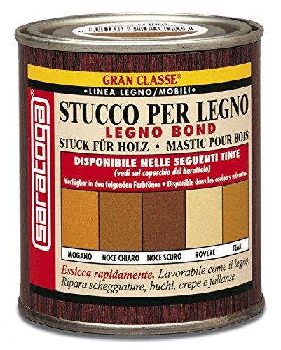stucco-legno-bond-ml250-noce-scuro-saratoga