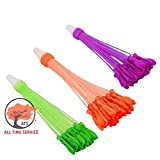 Day Holi Special Foam Watergun Pichkari (Colour as per availability)