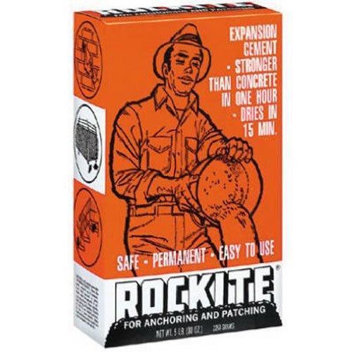 rockite-cement-15-min-5-lb-by-hartline
