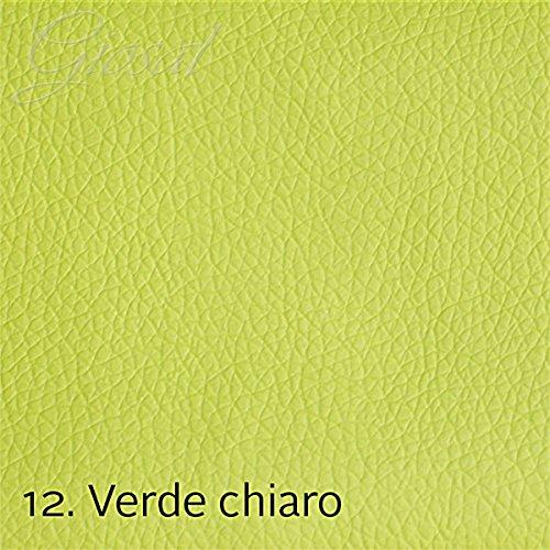 tessuto-ecopelle-1-2-metro-rivestimento-tappezzeria-similpelle-verde-chiaro-giosal