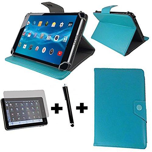 3er-starter-set-blaupunkt-discovery-1001-1001a-2565-cm-101-tablet-pc-tasche-stylus-schutzfolie-10-zo