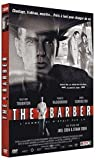 The Barber [Édition Simple] [Édition Simple]