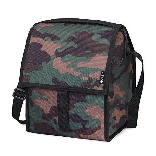 packit-camo-bolsa-grande-porta-alimentos-para-el-almuerzo-17-x-22-x-25-cm-color-verde-camuflage