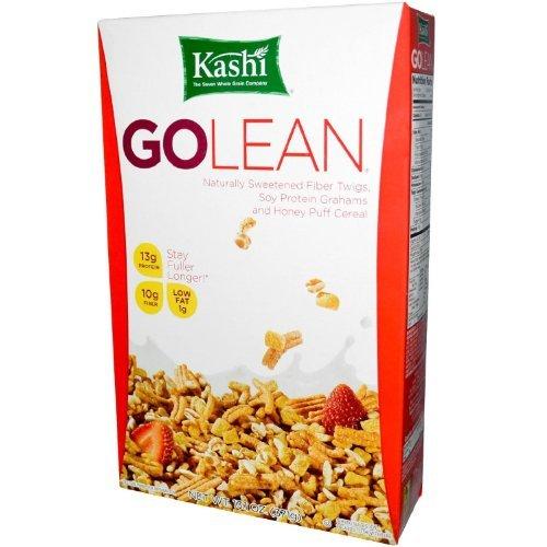 kashi-cereal-multigrain-golean-original-131-oz-case-of-10