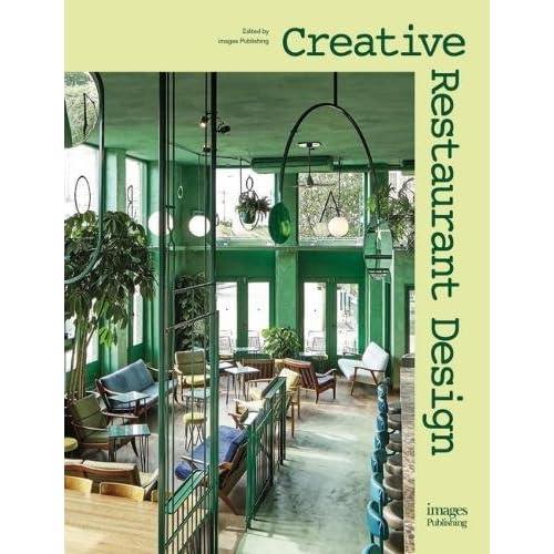Creative Restaurant Design