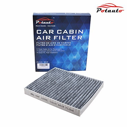 potauto-map-1039c-heavy-activated-carbon-car-cabin-air-filter-replacement-compatible-with-chrysler-d
