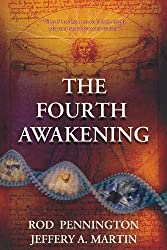 The Fourth Awakening (English Edition)