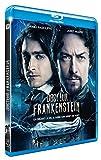 Docteur Frankenstein [Blu-ray + Digital HD]