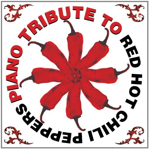 piano-tribute-to-red-hot-chili-peppers-by-red-hot-chili-peppers-tribute-2011-08-16