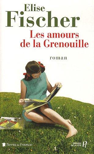 """<a href=""""/node/4936"""">Les amours de la grenouille</a>"""