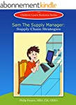 Sam the Supply Manager: Supply Chain...