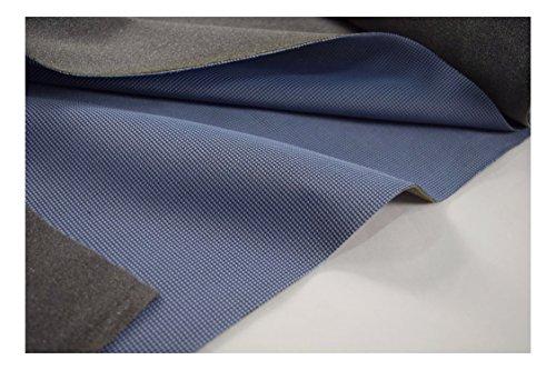 tappezzeria-tessuti-city-blu-bianco-grigio-auto-cover-in-neoprene-tessuto-al-metro-4141
