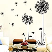 Wall Sticker, DDLBiz® Adesivi Murales, Carta da Pareti