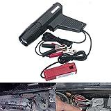 CICMOD impugnatura a pistola Xenon Timing Light Lamp Automotive tester pistola stroboscopica per auto Van